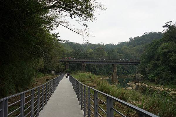 十分瀑布公園 14.jpg