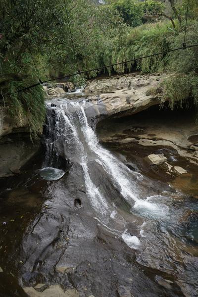 十分瀑布公園 19.jpg