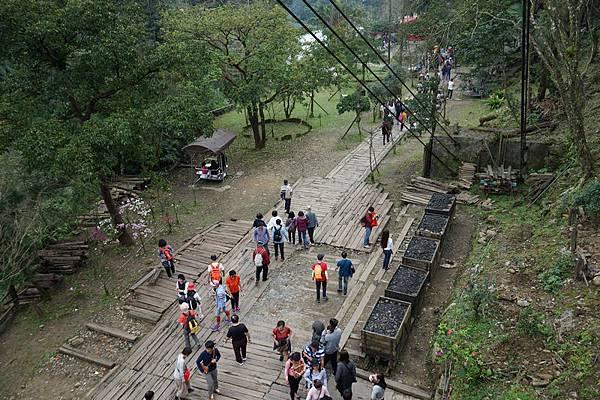 十分瀑布公園 23.jpg