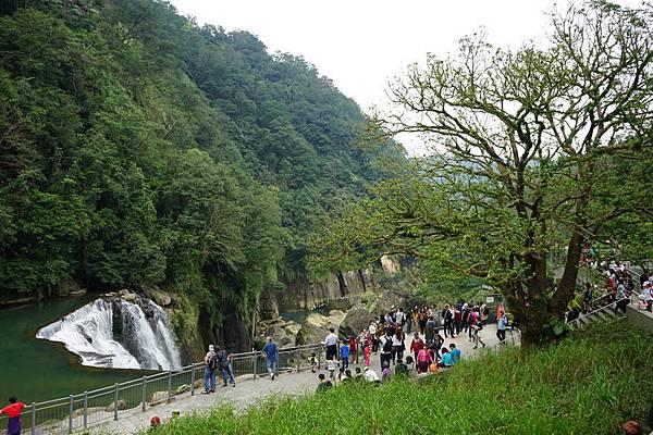 十分瀑布公園 38.jpg