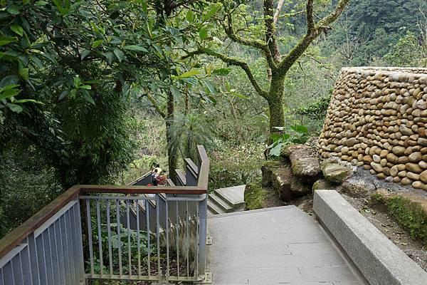 十分瀑布公園 46.jpg
