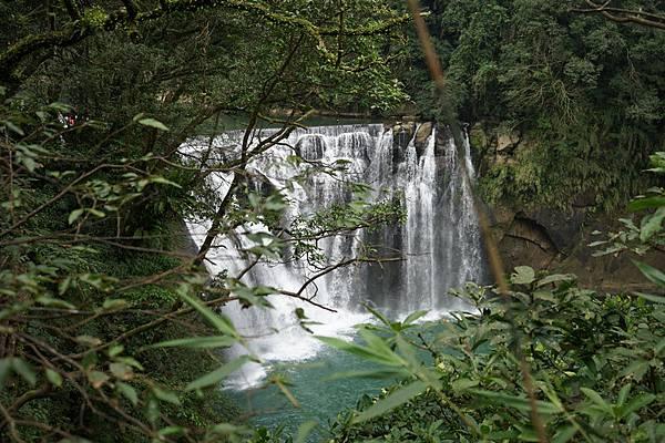十分瀑布公園 43.jpg