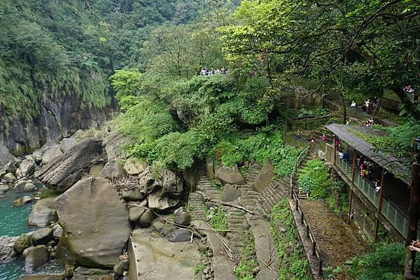 十分瀑布公園 54.jpg