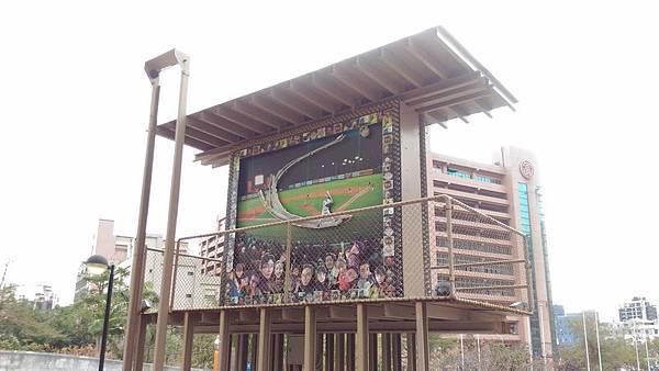 天母棒球場 12.jpg