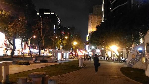撫順公園 06.jpg