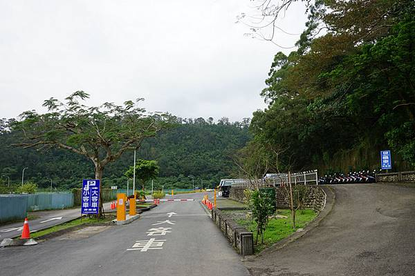 龍潭湖 01.jpg