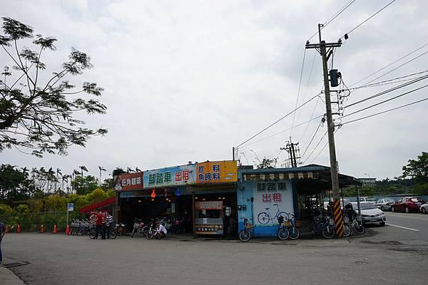 龍潭湖 02.jpg