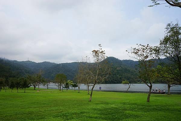 龍潭湖 06.jpg