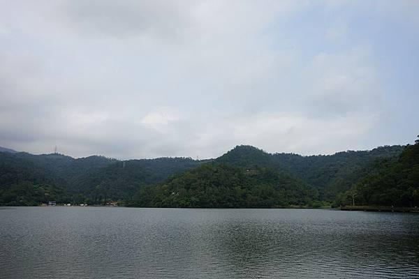 龍潭湖 09.jpg