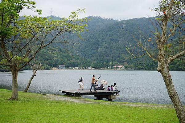龍潭湖 08.jpg
