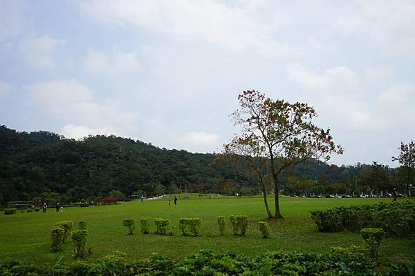 龍潭湖 05.jpg