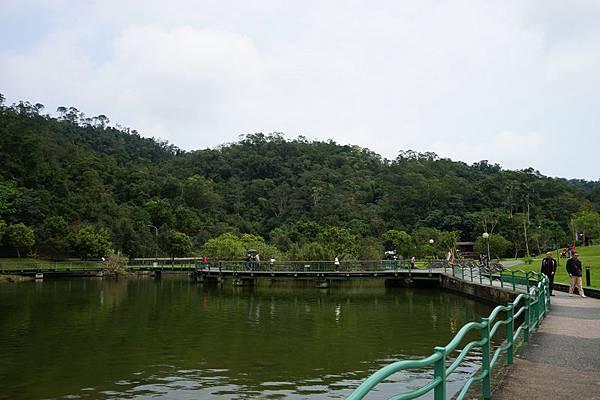 龍潭湖 10.jpg