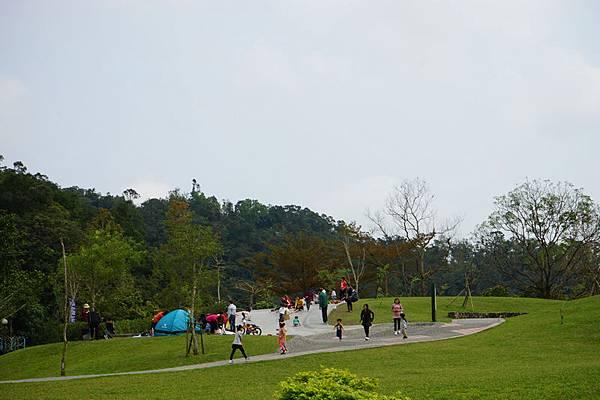 龍潭湖 11.jpg
