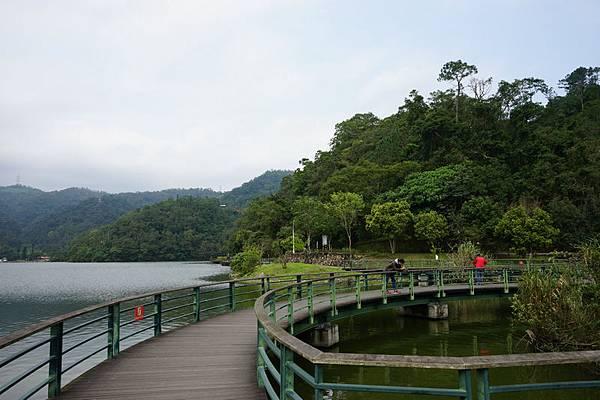 龍潭湖 12.jpg