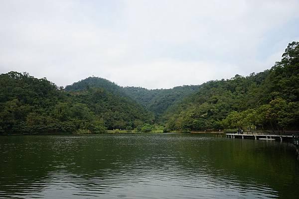 龍潭湖 21.jpg