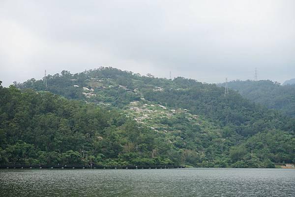 龍潭湖 19.jpg