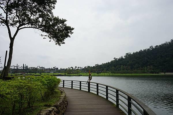 龍潭湖 22.jpg