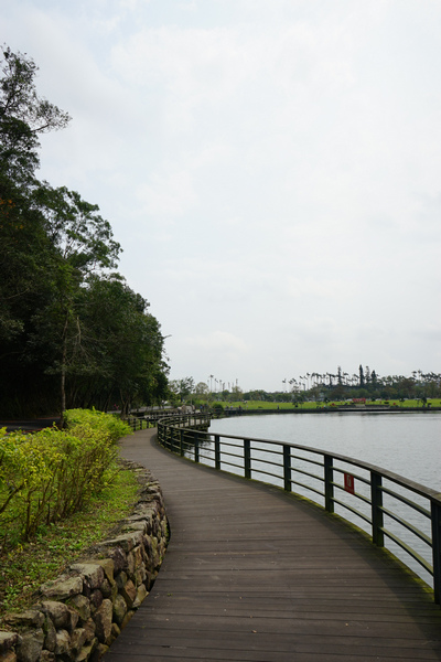 龍潭湖 23.jpg