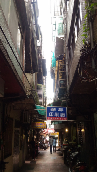 仁三路16巷巷尾麵攤 01.jpg