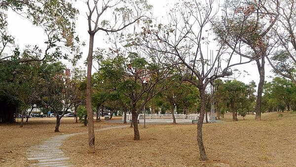 前鎮原住民主題公園 15.jpg