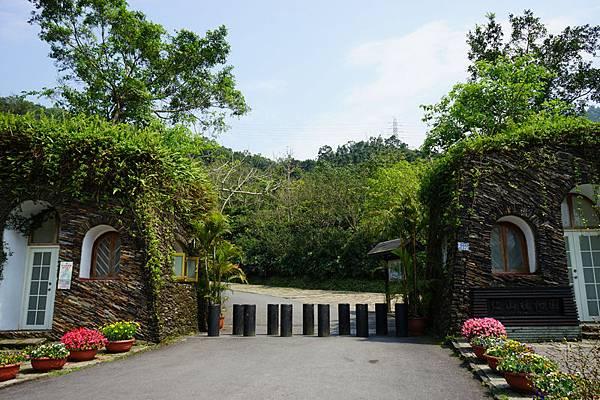 仁山植物園 01.jpg