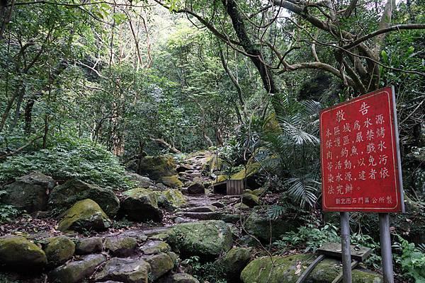 青山瀑布 27.jpg