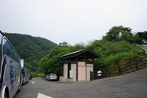 青山瀑布 03.jpg