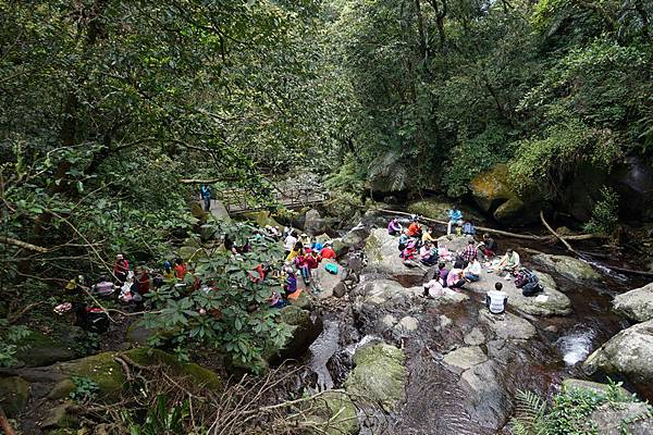 青山瀑布 47.jpg