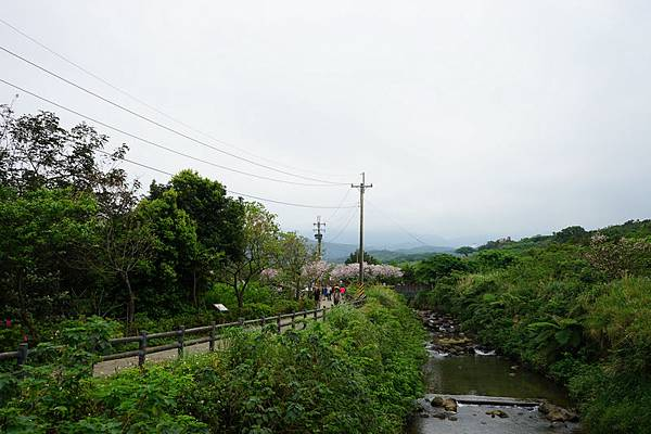 三生步道 01.jpg