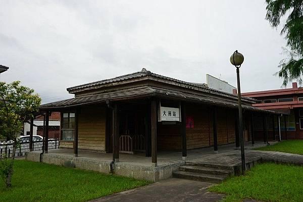 羅東林鐵大洲車站 02.jpg