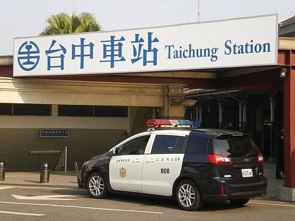 台中車站(1917-2016) 04.jpg