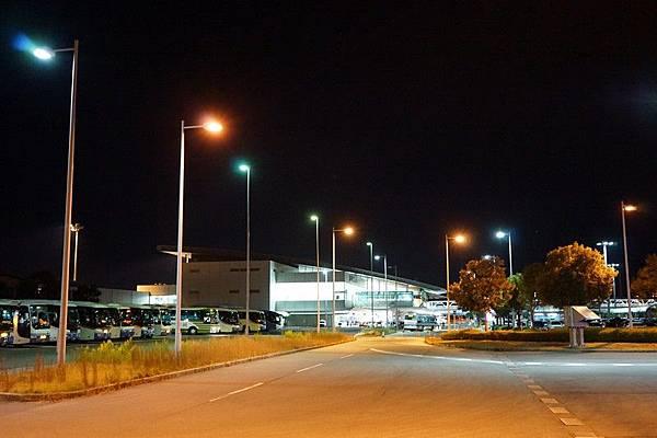 106 廣島機場 22.jpg