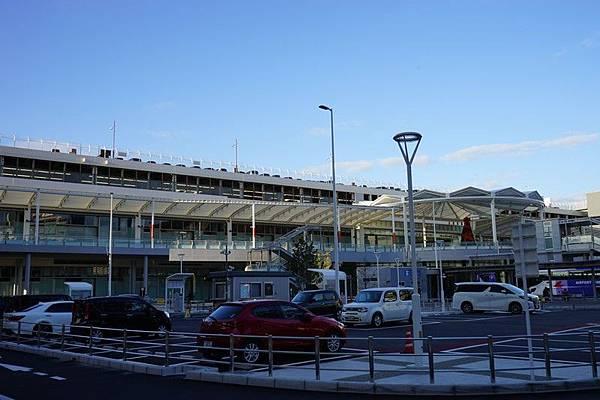 201 JR廣島車站 07.jpg