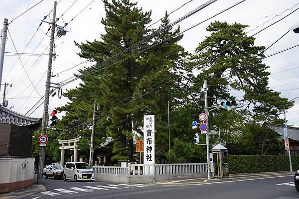 205 松江賣布神社 01.jpg