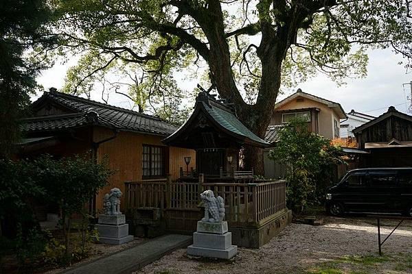 205 松江賣布神社 10.jpg