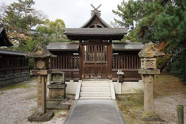 205 松江賣布神社 12.jpg