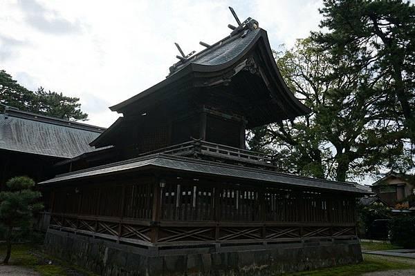 205 松江賣布神社 16.jpg