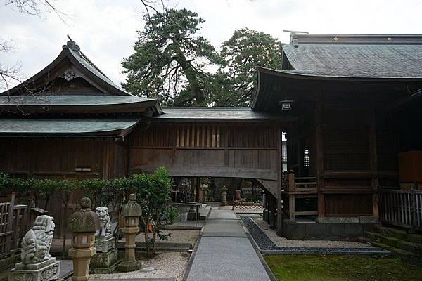 205 松江賣布神社 17.jpg