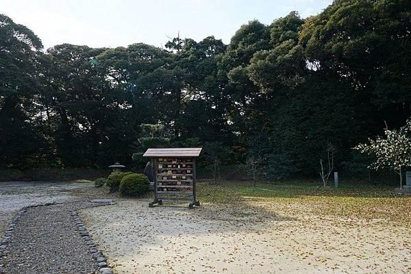 207 松江護國神社 07.jpg