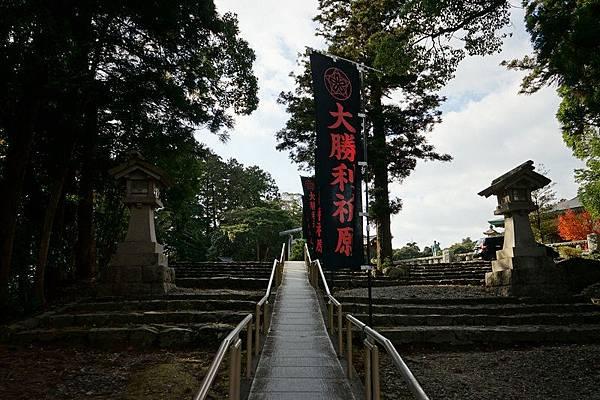 207 松江護國神社 03.jpg