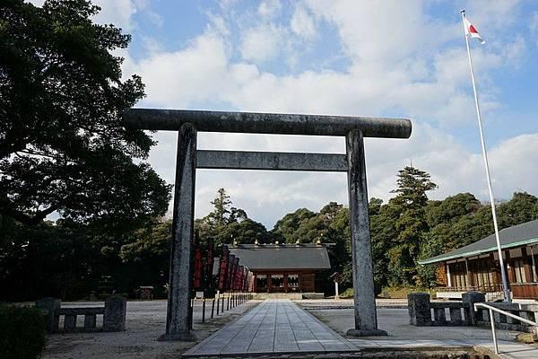 207 松江護國神社 06.jpg