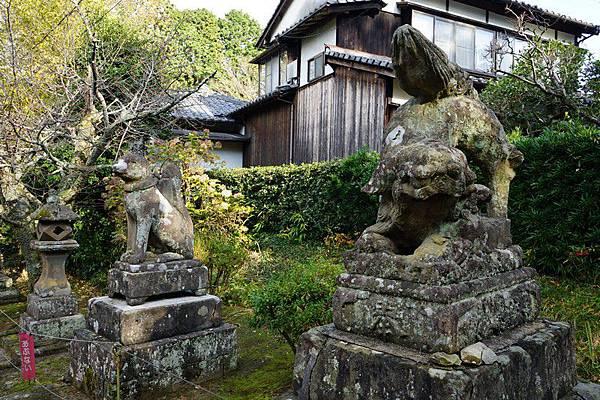 208 松江城山稻荷神社 04.jpg