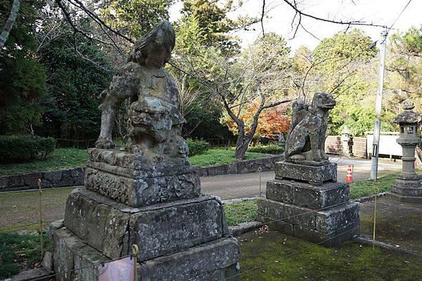 208 松江城山稻荷神社 03.jpg
