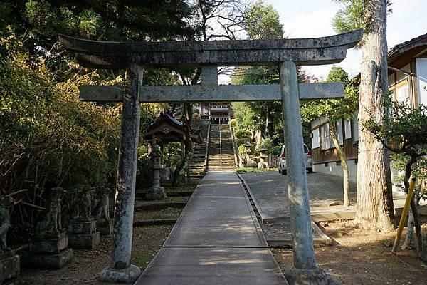 208 松江城山稻荷神社 07.jpg