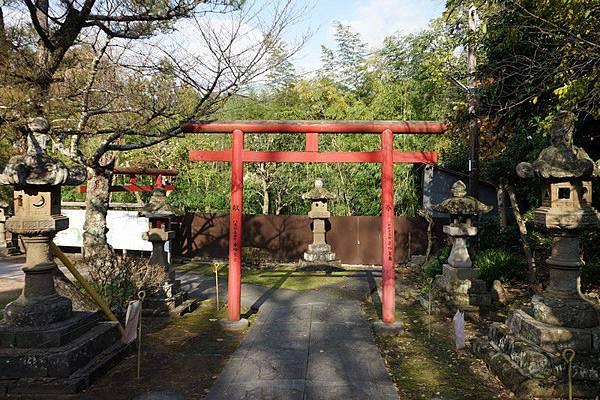 208 松江城山稻荷神社 05.jpg