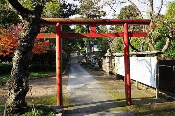 208 松江城山稻荷神社 06.jpg
