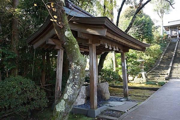 208 松江城山稻荷神社 09.jpg