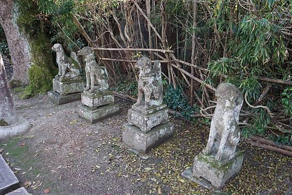 208 松江城山稻荷神社 08.jpg