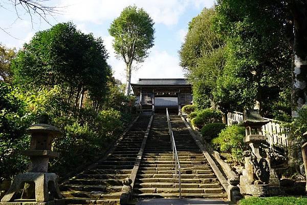 208 松江城山稻荷神社 10.jpg