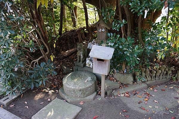 208 松江城山稻荷神社 11.jpg